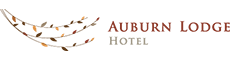 Auburn Lodge Hotel & Leisure Centre